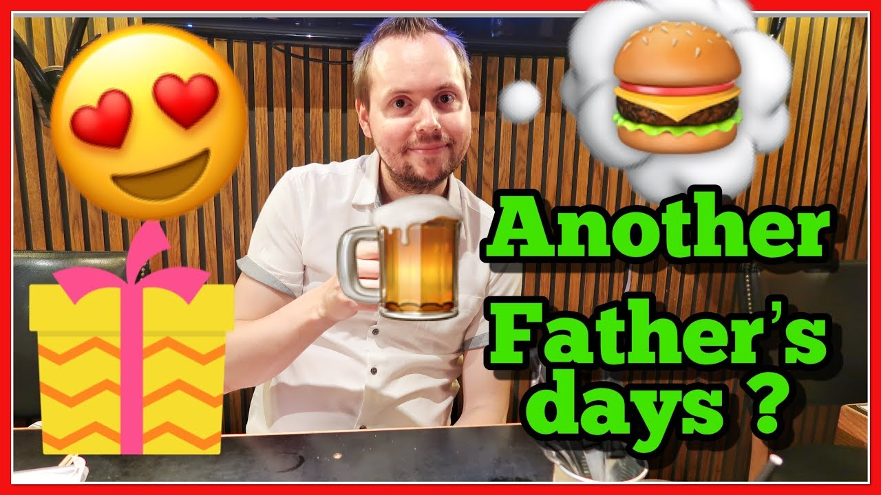 Download Another fathers day?