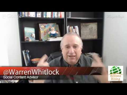 Good Selfies, WordPress Auto Updates, Multi Site management tools and more