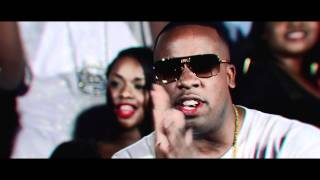 DJ Scream - Shinin ft. 2Chainz,Yo Gotti,Stuey Rock, & Future (Dirty)