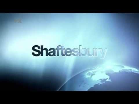 Shaftesbury / Bell Media / Fox IC (2012)