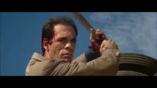 The Name's Bond... James Bond (Music Video)