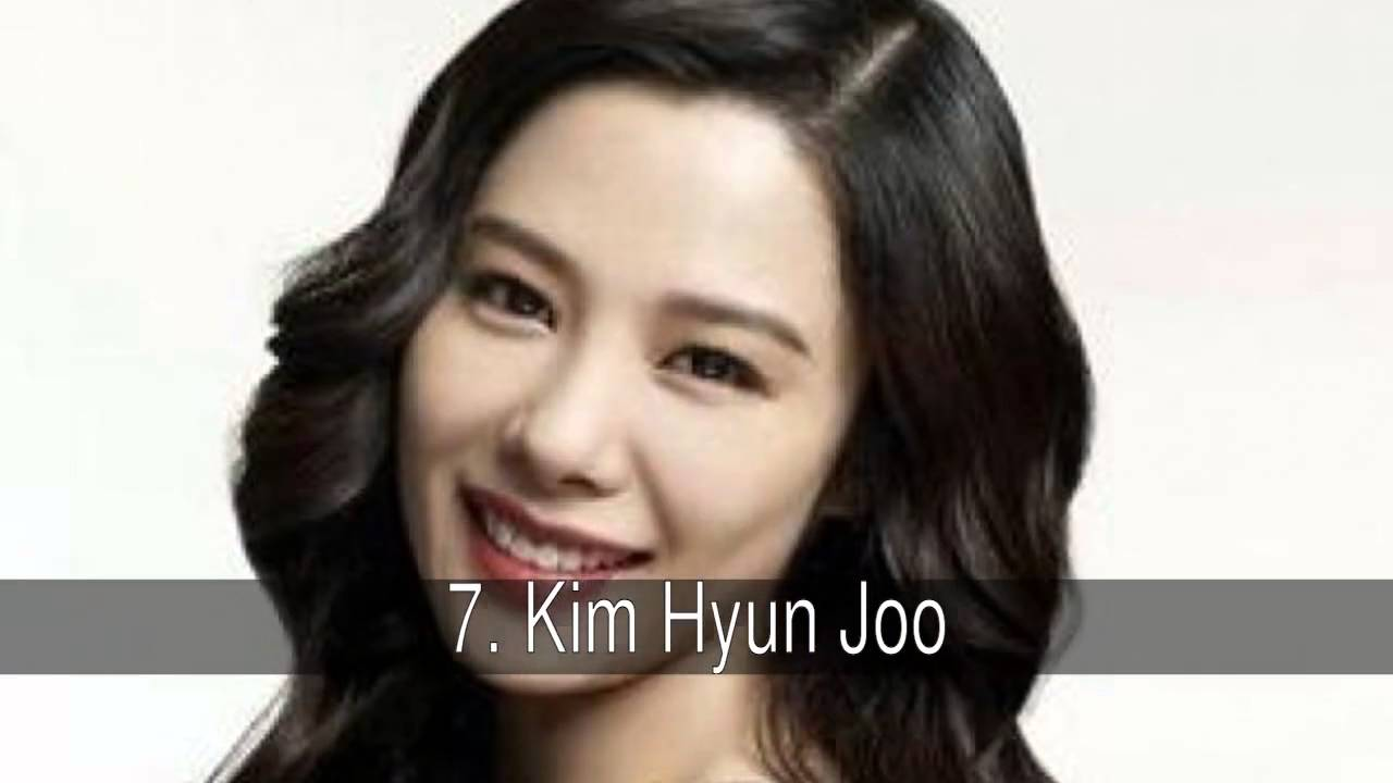 Mejor actriz porno korea 100 Mejor Imagenes Aztrices Porno Coreanas