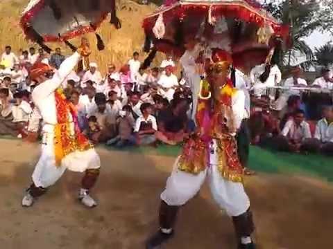 holi gear aaiji gosala samirpet hyderabad live 2015 मा र वा डी गैर