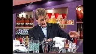 The Footy Show AFL (2004) - Collingwood Showbag