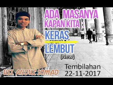 FULL Maulid Nabi Besar Muhammad SAW 1439 H Surau darul ikhwan Tembilahan (22-11-2017)