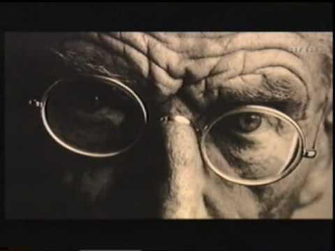 Samuel Beckett (1906-1989) - Ein Portrait. Teil 1/10