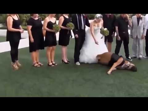 La sposa the bride - 1 1