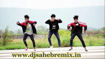 Sadri video, Aaija ni re goriya 2017 dabung mix