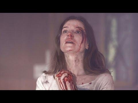 A Dark Song (2017) Q&A With Director Liam Gavin | Horror | IFC Midnight