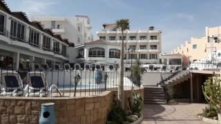 видео Отзывы об отеле » Minamark Beach Resort (Минамарк Бич Резорт) 4* » Хургада » Египет , горящие туры, отели, отзывы, фото