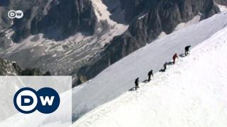 عطلة شتوية في بيتزتال النمساوية | يوروماكس
