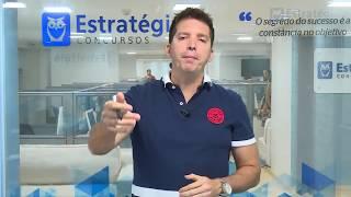 Cursos em PDF + Vídeo Aulas: https://goo.gl/aHXrpX ▻ 30 Dias - Gara...