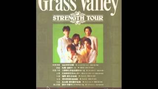GRASS VALLEY - 空中回廊 (Live)
