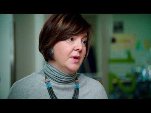 Marburn Academy Parent Testimonials