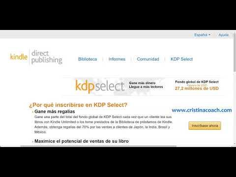 secreto-para-vender-libros-y-ser-bestseller-en-amazon-kdp-curso-y-mentoria-online-para-escritores