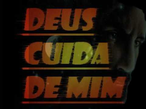 DEUS CUIDA DE MIM.- TECHNO MELODY GOSPEL