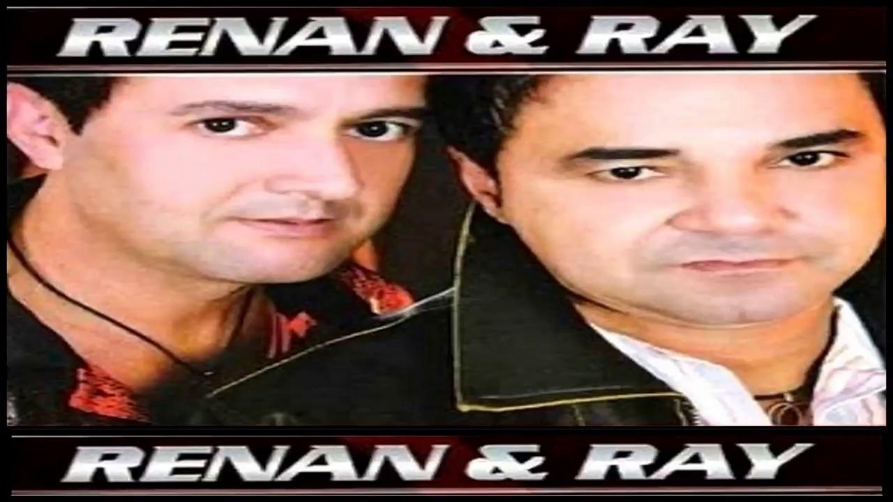Renan Ray Barra Pesada Youtube