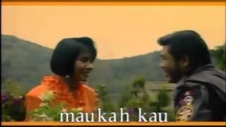 Merry Andani & Jeffrey Bulle - Julaeha (Clear Sound Not Karaoke)