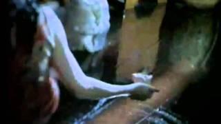 The Heirloom (2005) HD