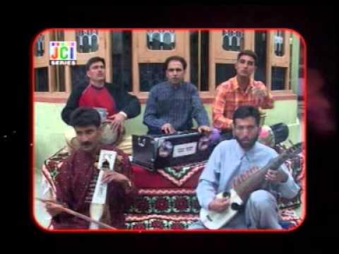 Kashmiri song - Mohabbatan kornas maar -...