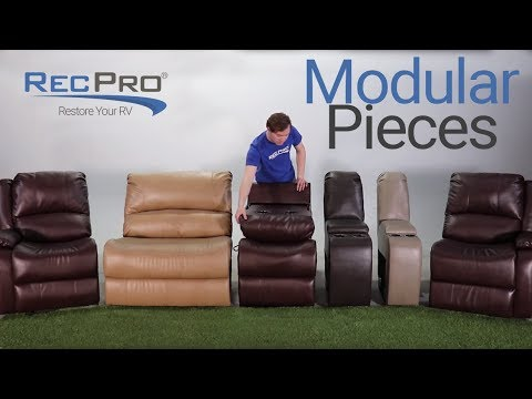 build-your-own-rv-furniture!-recpro