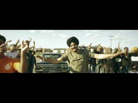 So High  whatsapp status Video Sidhu Moose  Humble Music | punjabi Ring tone | SS|