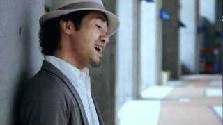 ナオト・インティライミ - Brave from 「THE BEST!」