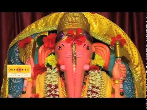 MTDC : Maharashtra Unlimited | Dapoli Tourism
