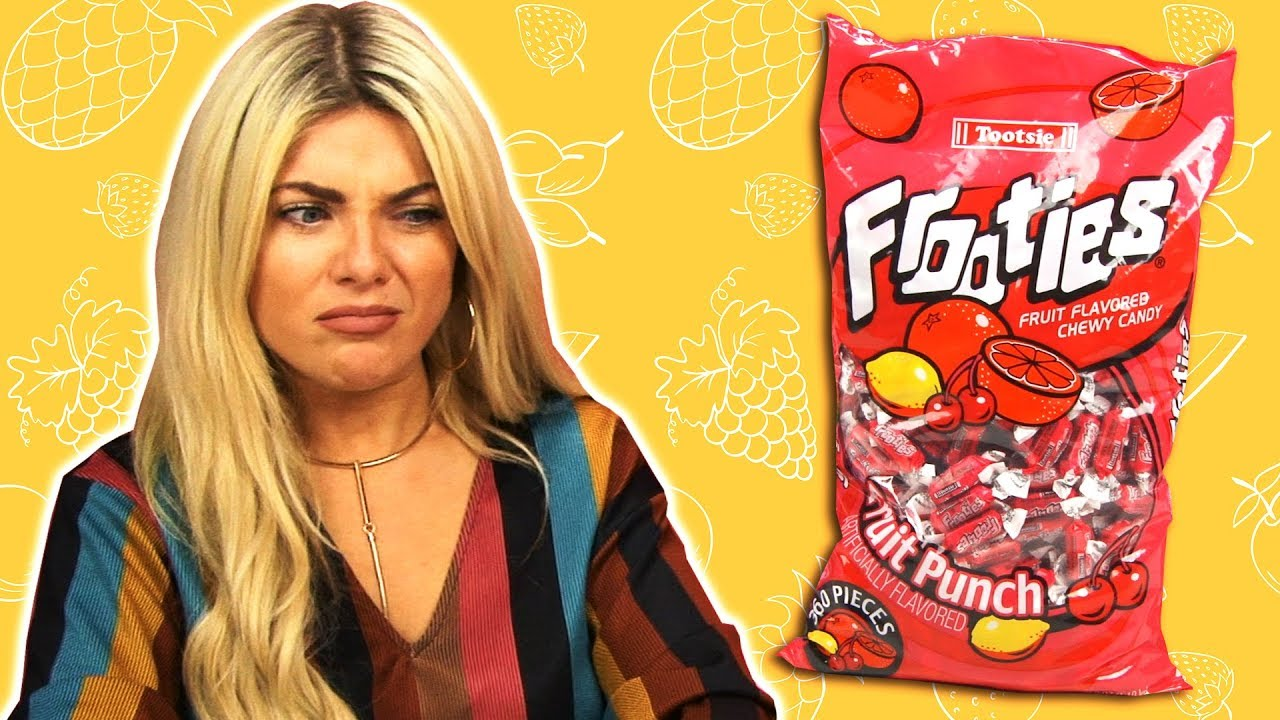 irish-people-taste-test-frooties