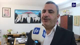إجراءات احترازية لخطبة وصلاة الجمعة المقبلة-1/6/2020