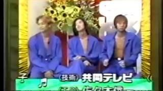 メンバー曰く、SMAPの中でダンスを1番早く覚えるのは吾郎ちゃんらしいで...