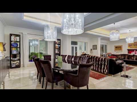 TNH S 1604   Emirates Hills - Presented By The Noble House Real Estate
