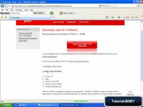 Free java download microsoft java download