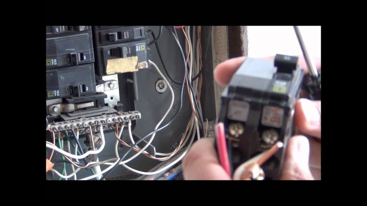 Electrical Wiring 220v Outlet House 220
