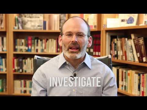 Rx: 4 SIMPLE WAYS TO  BREAK A HABIT w/ Dr. Judson Brewer