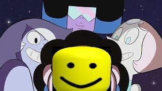 [Steven Universe Meme] Roblox Death Sound Compilation
