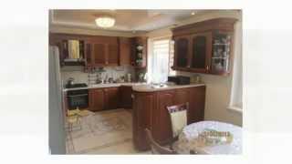 эксклюзивная мебель спальни кухни из качественного натурального дерева николаев заказать недорого(, 2015-04-21T07:31:25.000Z)