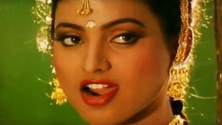 Oh Ne Kadettu Kellana - Ayudha Pooja   Telugu Romantic Video Song   Arjun, Roja