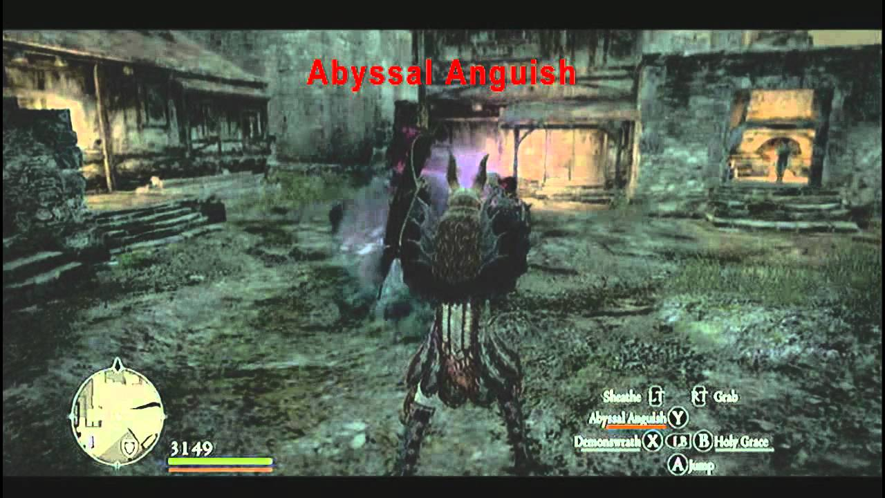 Image Result For Dragon Dogma Mystic Knight Build Sword