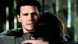 Bones: Booth & Brennan || Lips of an Angel [Preview]