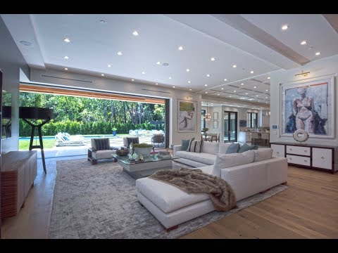 16144 High Valley Place | Encino