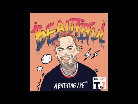 ฟังเพลง - Beautiful UrboyTJ - YouTube