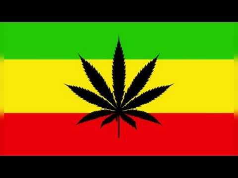 Dan Giovanni - Cannabis Sativa