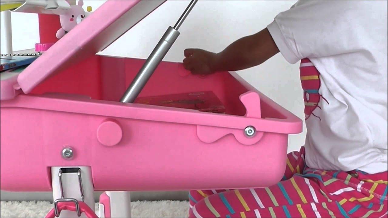 Desk Chair Youtube Best Hunting Wymo Children 39s Ergonomic And