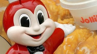 8 Signs You're Obsessed With Jollibee