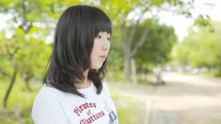 1/149BD神告 篠原栞菜.