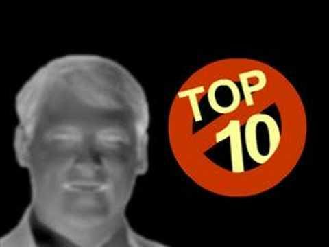 GOP Heath Shuler Attack Ad