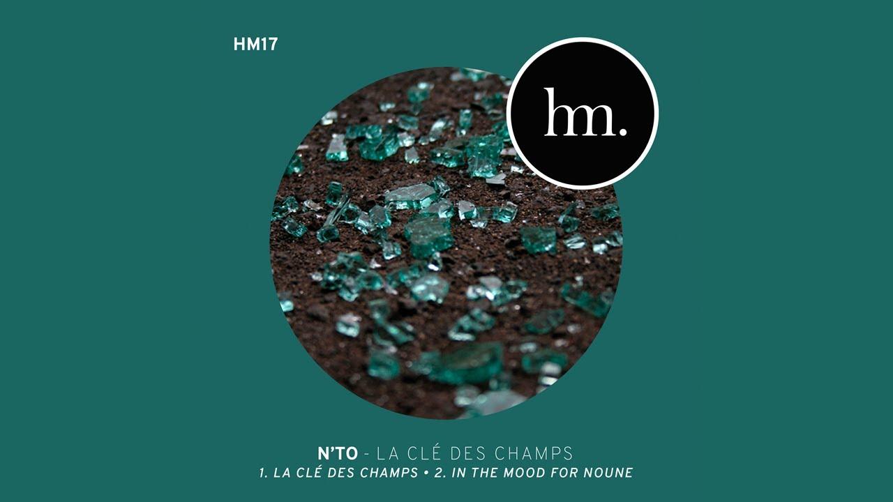 nto-la-cle-des-champs-hungry-music