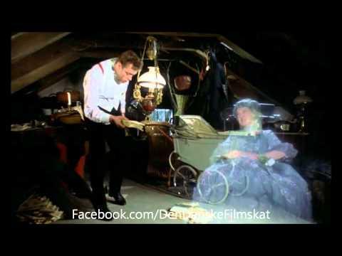 Baronessen fra benzintanken (1960) - Brandert