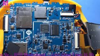 MediaTek motherboard এর চার্জিং প্রবলেম হলে আমরা কি করব?চার্জিং হচ্ছে ঠিকই কিন্তু ফুল হচ্ছে না